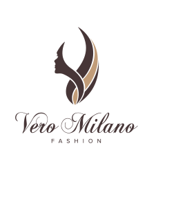 VeroMilano fashion shop